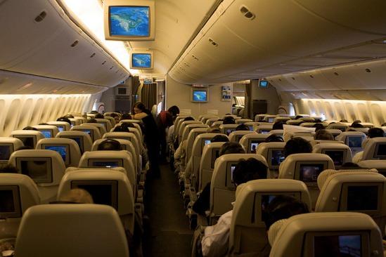 NZ-日本の移動で一番良い航空会社って結局なんだろう