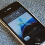 一時帰国中、NZのiPhone(スマートフォン)を日本で使う方法