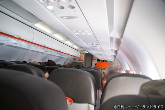 飛行機の良い席・難有りな席を教えてくれるSeatGuru