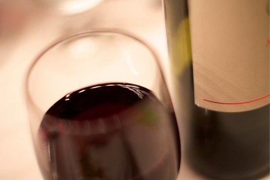 異常気象でニュージーランドワインが美味しくなる。かも