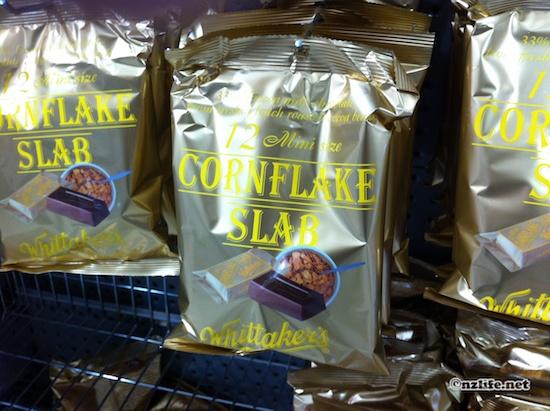 チョコ会社Whittaker'sに反日感情全開の訴え でもどうなの?