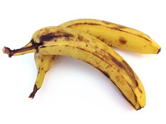 子どもがバナナ化? 永住権のその先