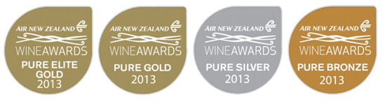 airnzwineawards2013-label-0