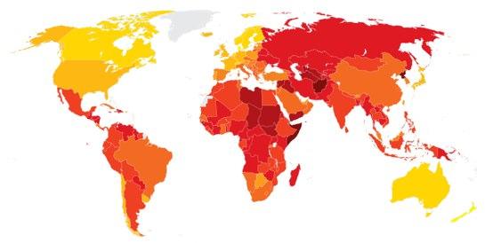 CPI2013_map_english_embargoed-3-Dec