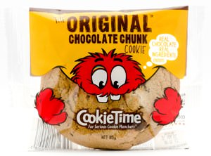 cookie-time-original