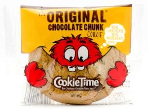 cookie-time-original