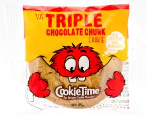 cookie-time-triple