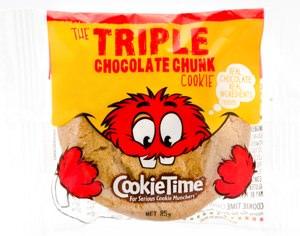 cookie-time-triple