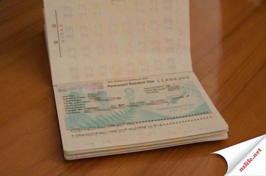 passport-new