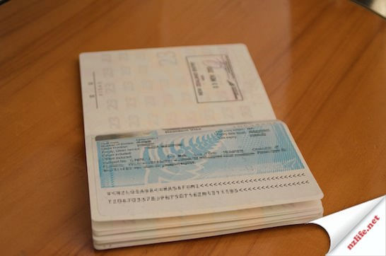 passport-old
