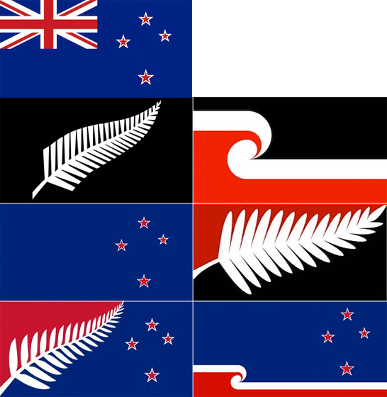 flag-ideas