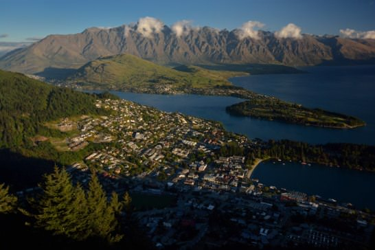 Queenstown14Feb