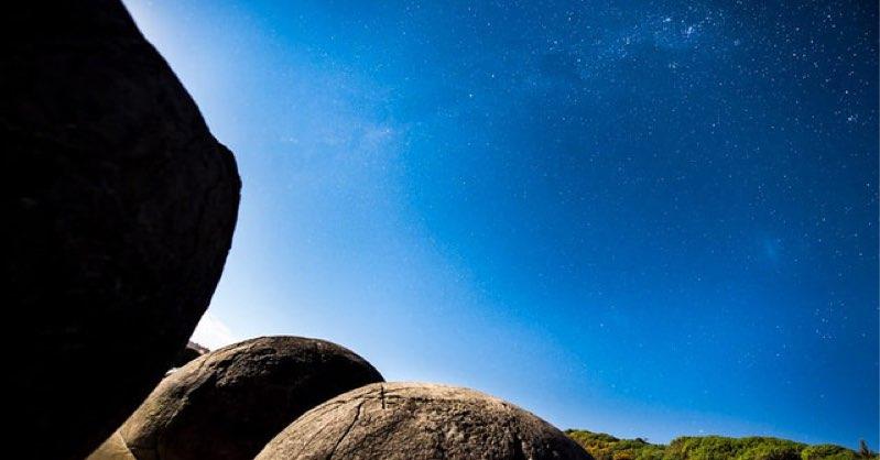 [動画] 爽快!19才の目に映る楽園ニュージーランド