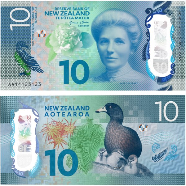 new-10-dollar-notes