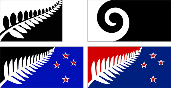 new-flag-designs