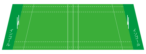 rugby-field