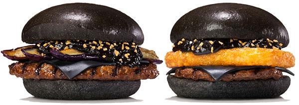 kuro-burger-01