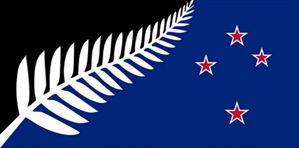 nzflag01