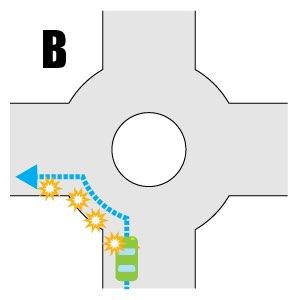 roundabout-01 2