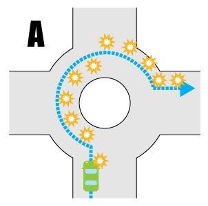 roundabout-03 2