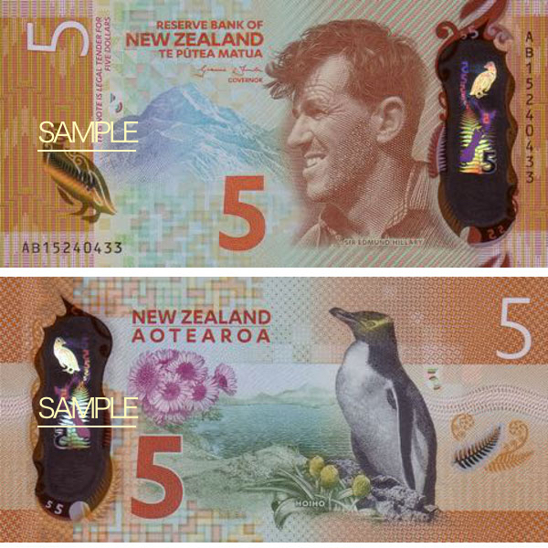 nz5dollar-note