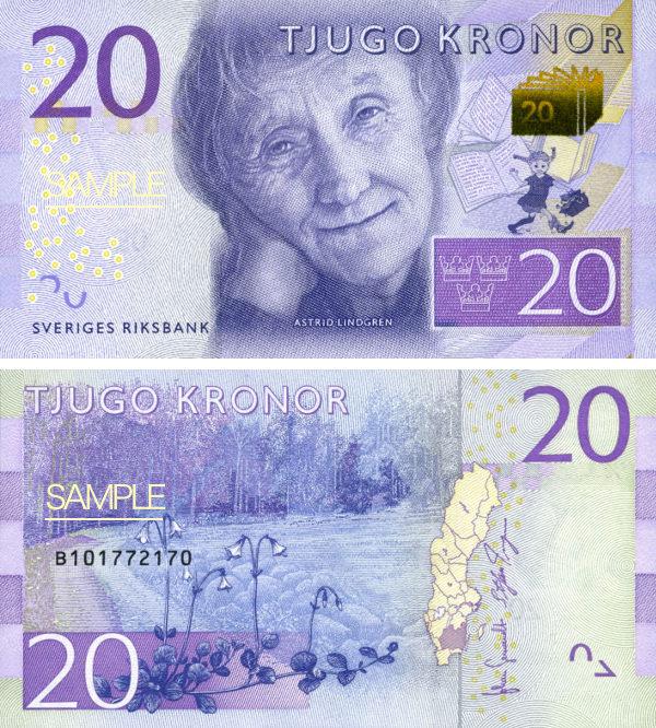 sweden20kronor