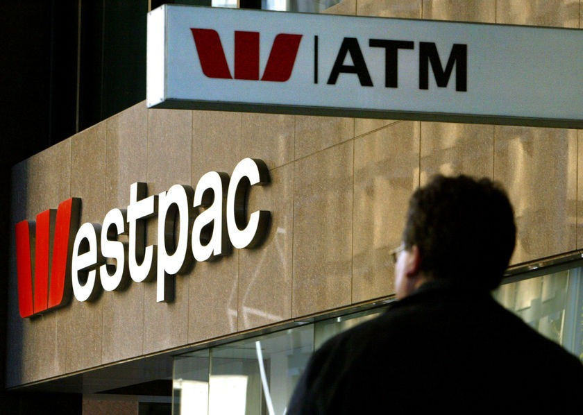 「小さな街から銀行が消える」 から見るニュージーランドの問題点