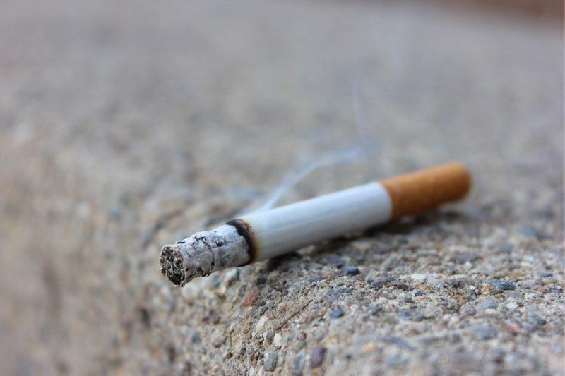 タバコは銘柄のみ記載&全面警告メッセージのパッケージを義務化 ニュージーランド
