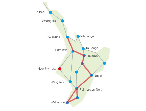 nz-travel-route-01