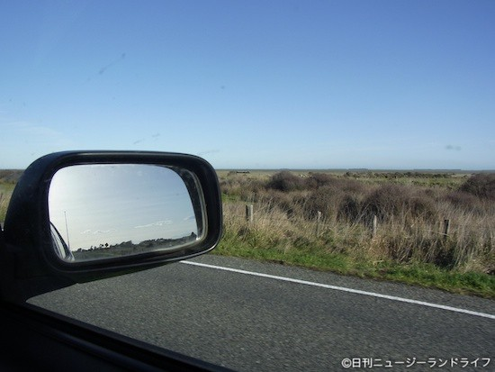 アカロアでも行こうか | Akaroa旅行2010&2011