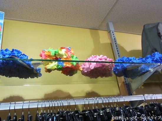 ハンマーで発見!絶対買わない水泳帽