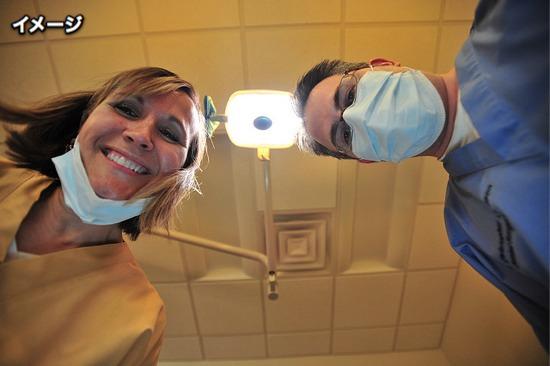 NZで歯医者に行ってきた。日本とNZの違い編