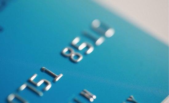 クレジットカードなどのサインは何が一番面白いか