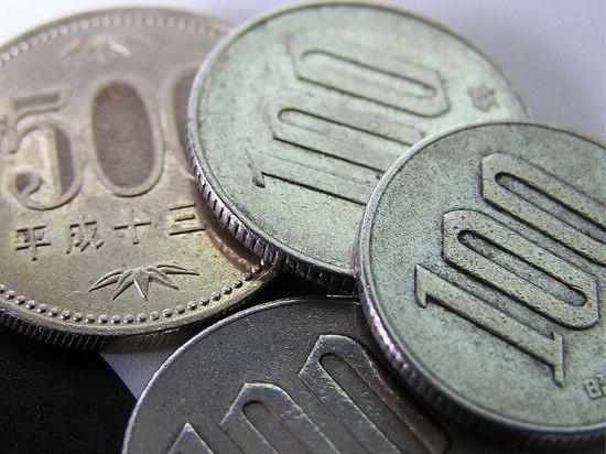1NZドルは約65円。でも感覚的には1ドル100円