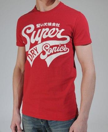 堅い天候会社?極度乾燥(しなさい)なTシャツ